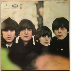 Beatles, The – Beatles For Sale