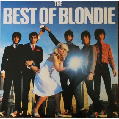 Blondie - The Best Of