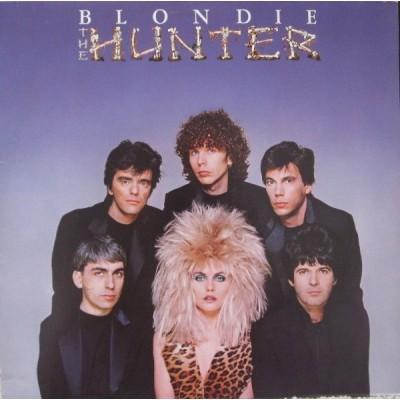 Blondie – The Hunter