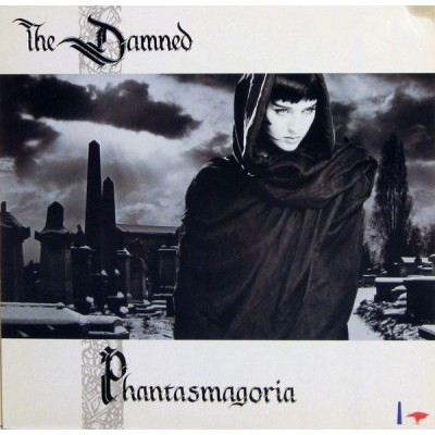 Damned, The – Phantasmagoria