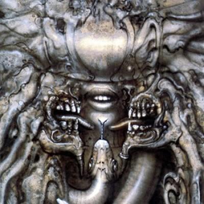 Danzig III - How The Gods Kill