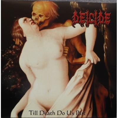 Deicide – Till Death Do Us Part