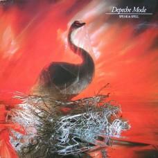 Depeche Mode – Speak Spell