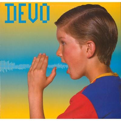 Devo – Shout
