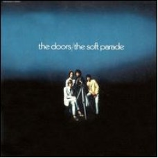 Doors, The – The Soft Parade