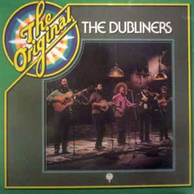 Dubliners, The – The Original Dubliners