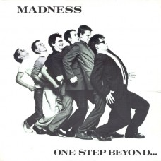 Madness – One Step Beyond