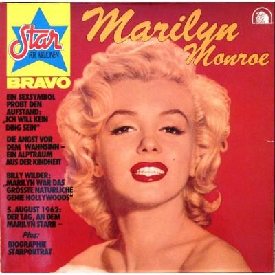 Marilyn Monroe –  Star Für Millionen