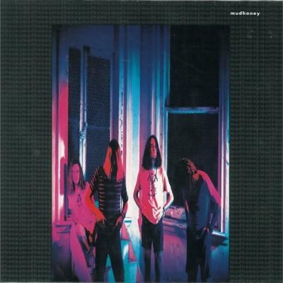 Mudhoney – Mudhoney