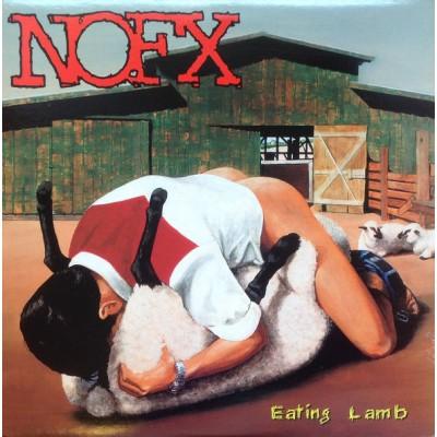 NOFX – Eating Lamb