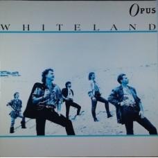 Opus – Whiteland