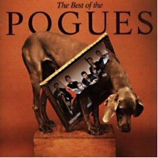 Pogues, The ‎– The Best Of The Pogues