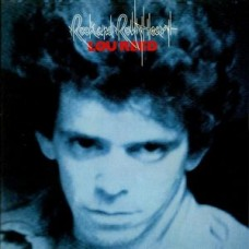 Lou Reed – Rock And Roll Heart