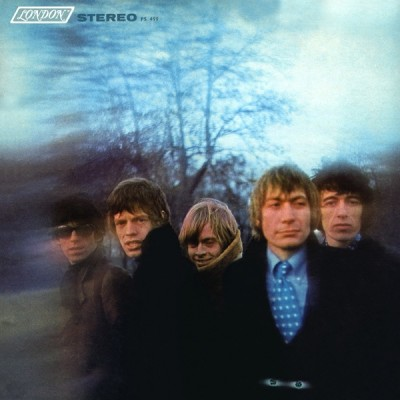 Rolling Stones, The – Between The Buttons