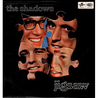 The Shadows –  Jigsaw