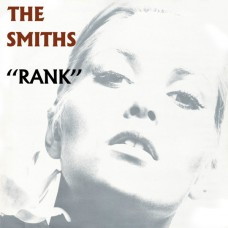 Smiths, The ‎– Rank