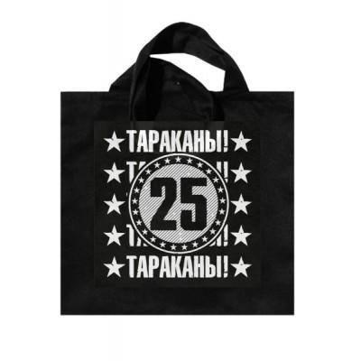 Сумка Тараканы! 25