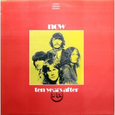 Ten Years After – Now