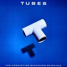Tubes – The Completion Backward Principle