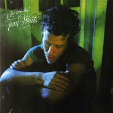 Tom Waits – Blue Valentine