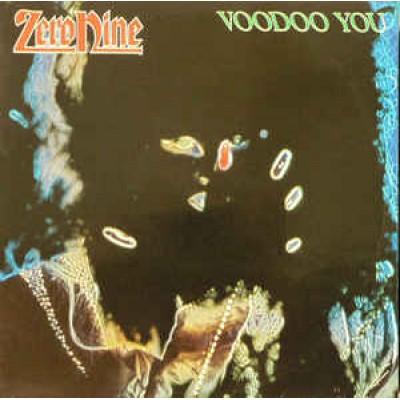 Zero Nine – Voodoo You
