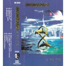 Suicidal Tendencies ‎– World Gone Mad 2LP Gatefold