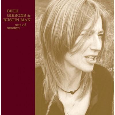 Beth Gibbons & Rustin Man – Out Of Season