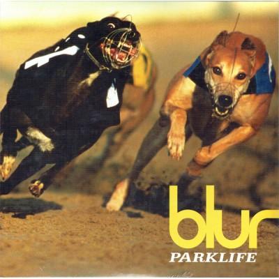 Blur – Parklife 2LP Gatefold 2015 Reissue