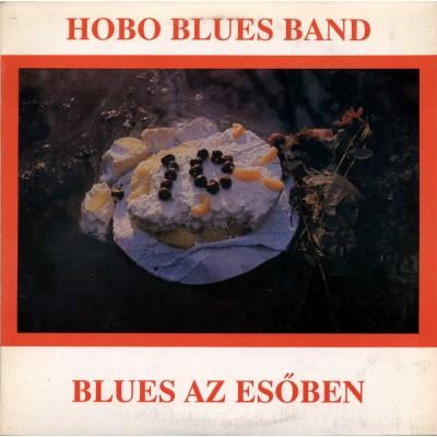 Hobo Blues Band – Blues Az Esőben