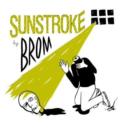 Бром – Sunstroke