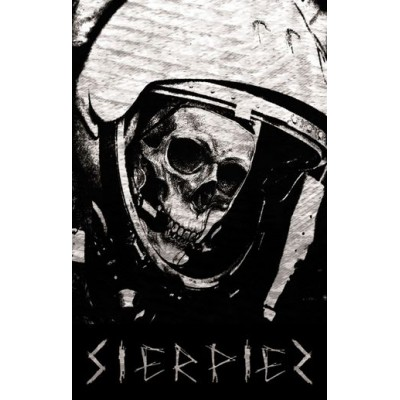 Sierpien – Смердит до самых звёзд