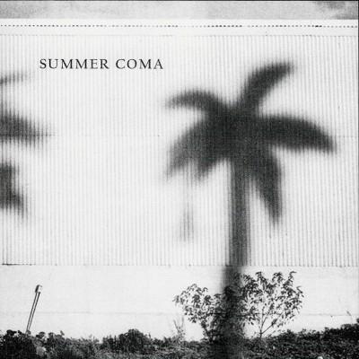 Summer Coma - Summer Coma