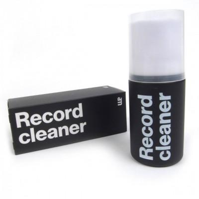 Очиститель для виниловых пластинок AM Record Cleaner