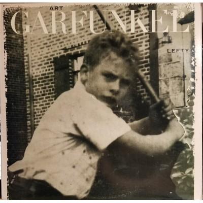 Art Garfunkel – Lefty