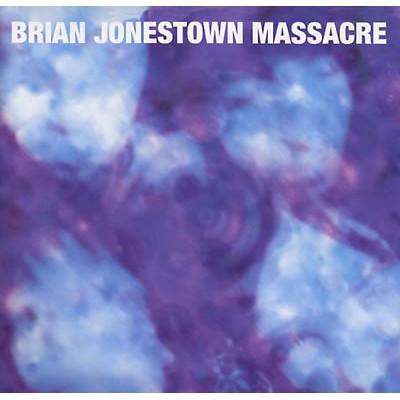The Brian Jonestown Massacre – Methodrone
