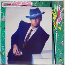 Elton John – Jump Up!