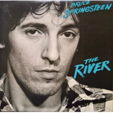 Bruce Springsteen – The River 2LP