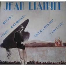 Jean Liamine – Jean Liamine