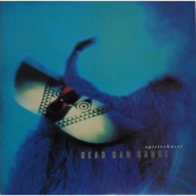 Dead Can Dance – Spiritchaser