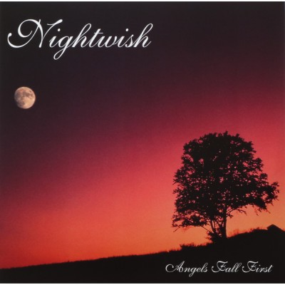 Nightwish ‎– Angels Fall First