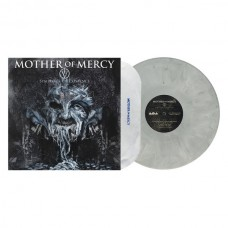 Mother Of Mercy ‎– IV: Symptoms Of Existence
