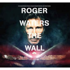 Roger Waters – The Wall 3LP