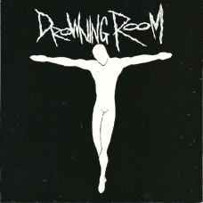 Drowning Room / Veil 7'