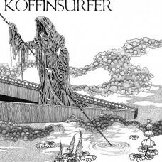 Koffinsurfer - Koffinsurfer