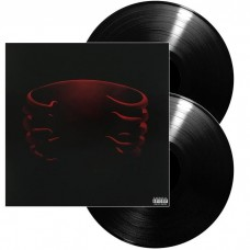 Tool - Undertow 2LP