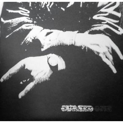 Cursed - One
