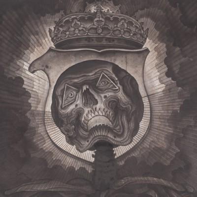 Doomriders – Darkness Come Alive