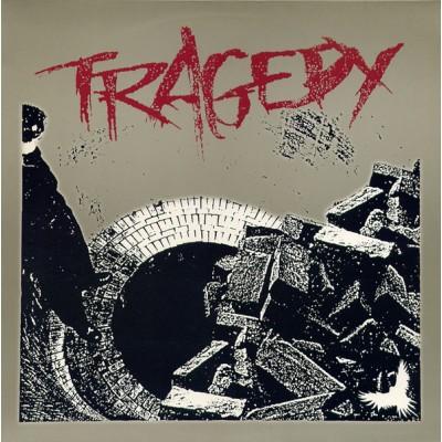 Tragedy - Tragedy