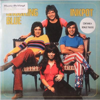 Shocking Blue – Inkpot