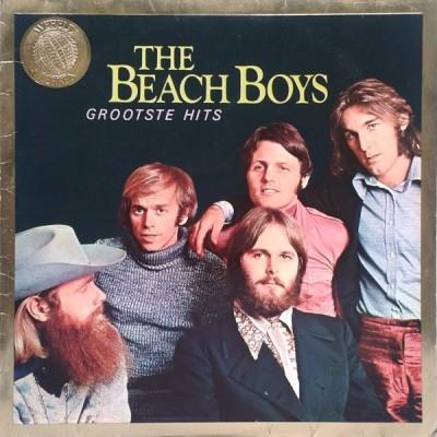 The Beach Boys – Grootste Hits